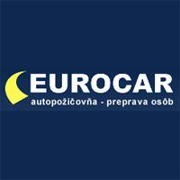Car Rental And Transfer Service Eurocar Car Rental Bratislava